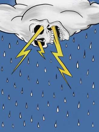 The_storm_.jpg