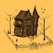 Home_Sweet_Home_.png