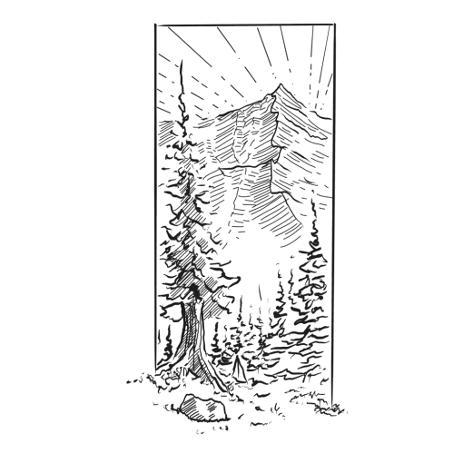 In_the_mountains_.png