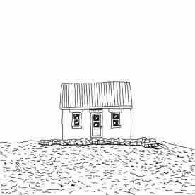 Lonesome_House.jpg
