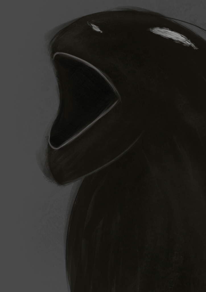 Scream_.png