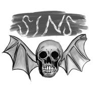 Sins.png