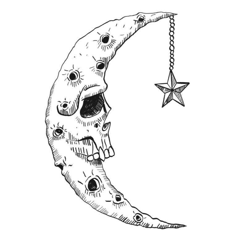 Dead_Moon.jpg