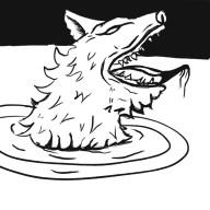Seawulf.jpg