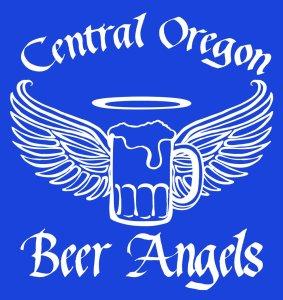 Central Oregon Beer Angels