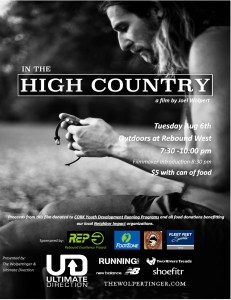 High Country2