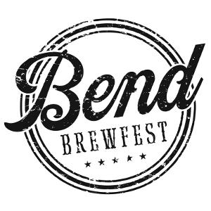 Bend Brewfest