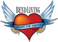 Bend Living Best of Bend 2007