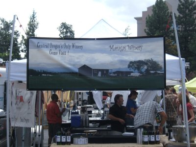 Free advertising for Maragas Winery