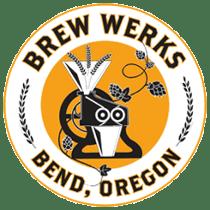 Brew Werks Brewing