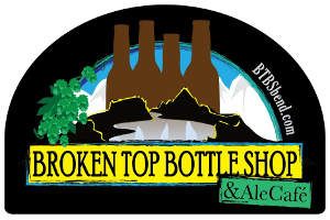 Broken Top Bottle Shop