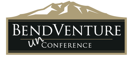 Bend Venture unConference
