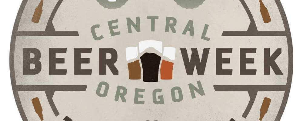 Central Oregon Beer Week 2017