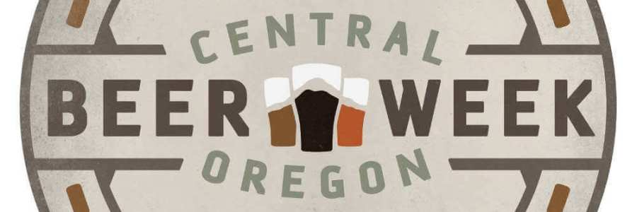 Central Oregon Beer Week 2017