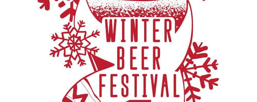 Central Oregon Winter Beer Festival 2017