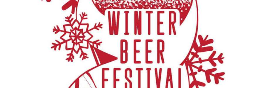 Central Oregon Winter Beer Festival 2017