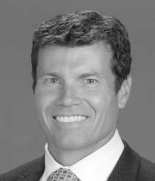 City Council Election 2016: Doug Knight