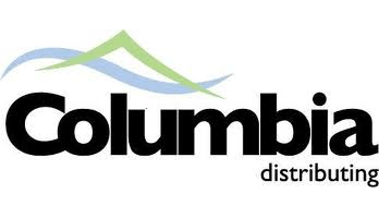 Columbia Distributing