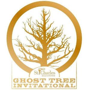 Ghost Tree Invitational