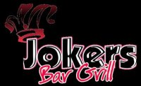 Jokers Bar & Grill