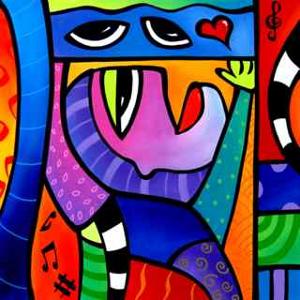 Munch and Music
