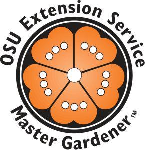 OSU Extension Service - Master Gardener