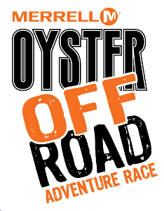 Oyster Off-Road Adventure Race