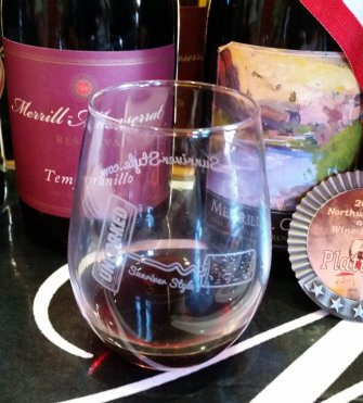 uncorked-award-winning-wine