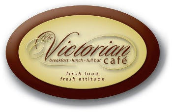 The Victorian Cafe
