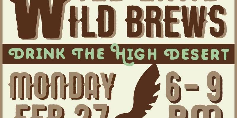 Worthy Wild Land beers
