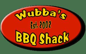 Wubba's BBQ Shack