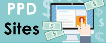 Best PPD (Pay Per Download) Website Without Survey