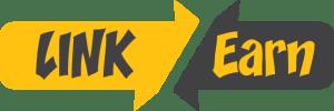 LInkearn logo