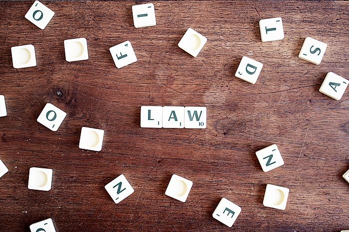 Rechtssicherheit für Führungskräfte