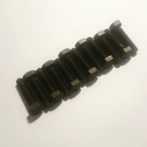small resolution of s54 cam sprocket hub bolts