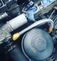 bmw 335i turbo upgrade moreover 1999 bmw 323i engine diagram in  [ 2448 x 2448 Pixel ]