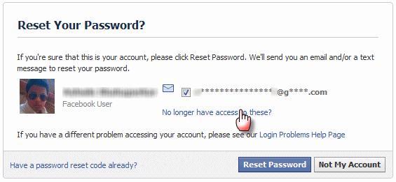 Hack Facebook Account Password   - facebook hacking - Top Best 5 Ways To Hack Facebook Account Password Online : 2018