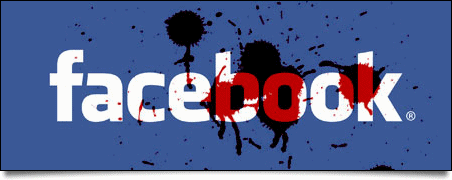 Facebook hacking how to hack facebook password friend
