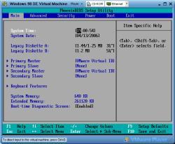 bios_screen.jpg