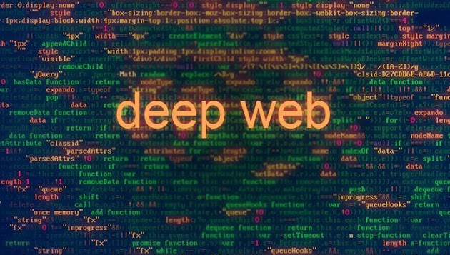Deep Web Onion Links Grand List 2018 [8000+ Uncategorized Links]