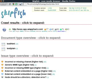 - cvpn index 4 - How To Find Vulnerabilities In A Website? : (Bug Hunting)