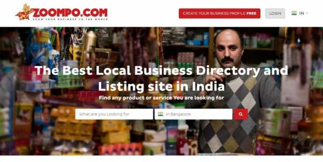 - word image 5 - Best listing website of India