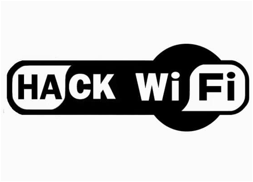Hack WiFi Password Android [Root/Non-Root] & Be WiFi