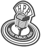 HackerPubliocRadio