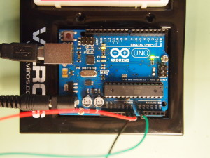 usb wire diagram msd ignition 6200 wiring getting wind speed from an anemometer   hackerscapes