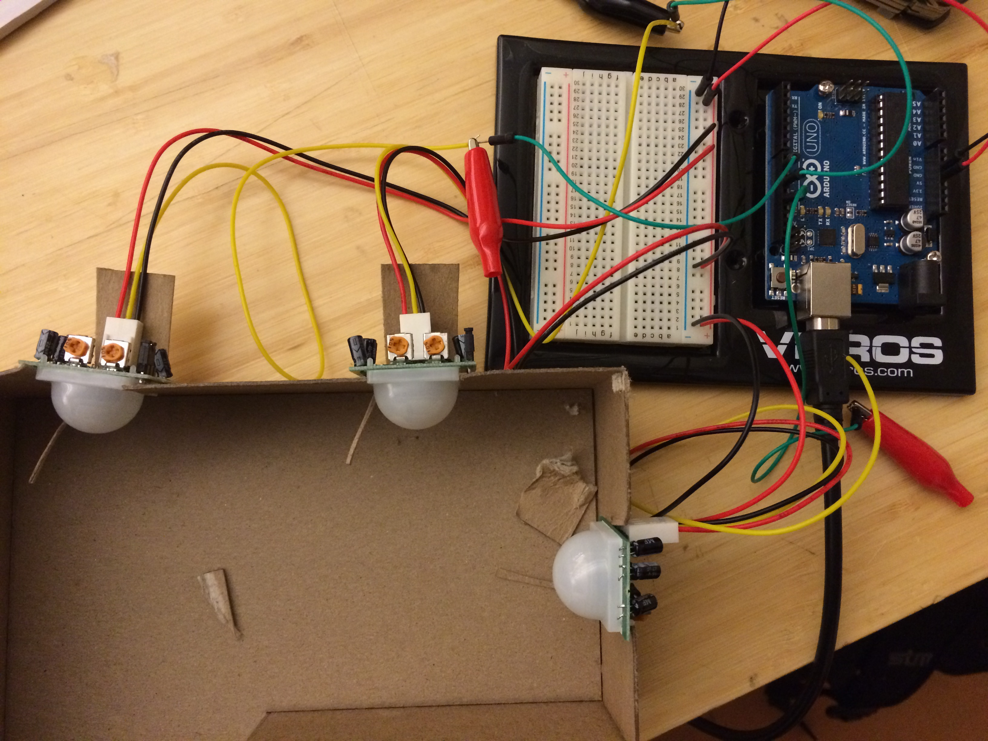 honeywell pir sensor wiring diagram parts of a sailing ship for motion get free image