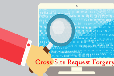 Cross Site Request Forgery Attack