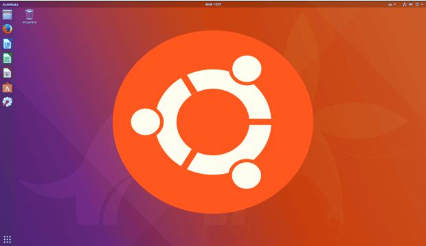 Ubuntu Security Patch