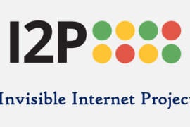 i2P Network Layer