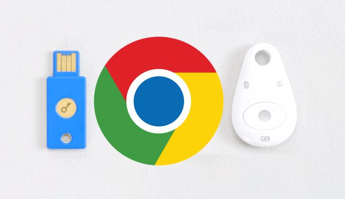 Google Advanced Protection Program